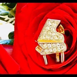 Jewelry - 🌹BROUCH 🌹